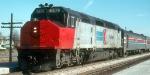 AMTK 592