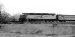 Amtrak 618
