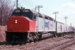 AMTK 637