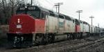 AMTK 639