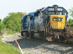 CSX 6297