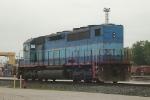 TFM SDP40 1317