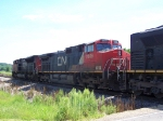 CN 2608
