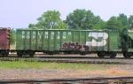 BN 410365