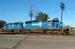 CR 8867