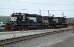 NS 6091 & 9698