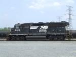 NS 5802