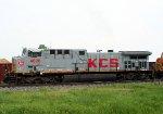 KCS 4620