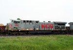 KCS 4591