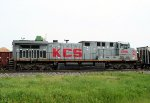 KCS 4590