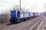CR E44 4424