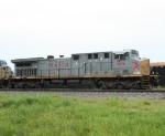 KCS 4575