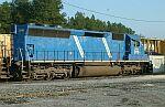 CEFX 3118