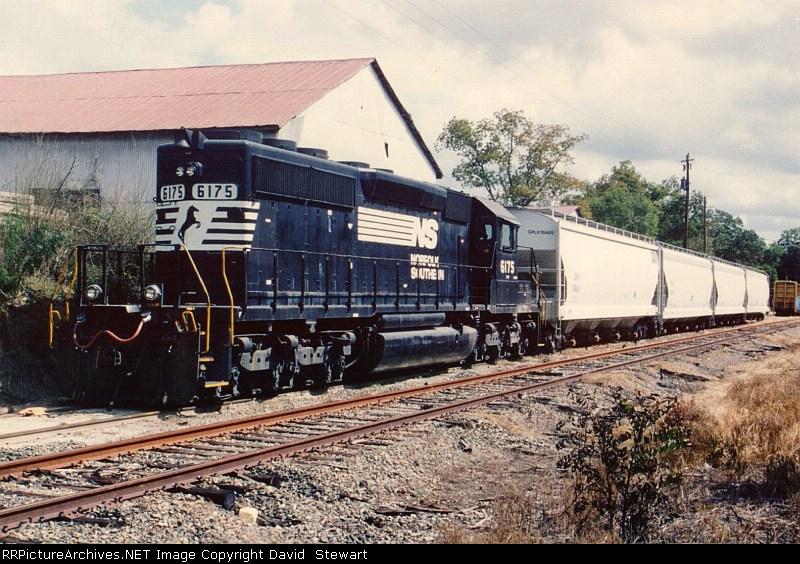 A68/NS 6175