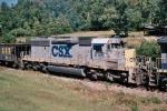 CSX 8146