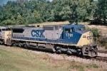 CSX 7731