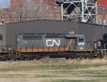 WC 6910 (ex-CN)