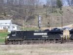 NS 9526
