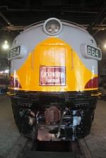 DLW 664