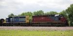 HLCX 6514