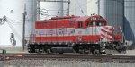 IBCX 753