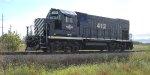 GMTX 412