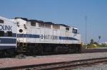 SCRX 856
