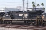 NS 9818