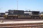 NS 9732