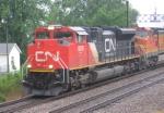 CN 8018