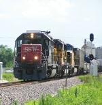 SSW 7285