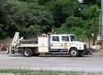 KCS Utility Truck