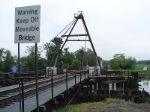 Paulsboro Moveable Bridge