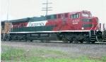 FXE 4640