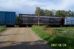 CN 388570