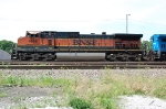 BNSF 1068