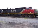CN 2716