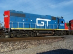GTW 6223