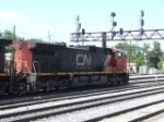 CN 2711