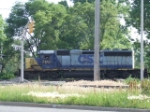 CSX 3142