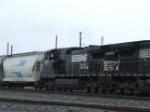 NS 9377