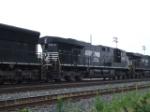 NS 7641