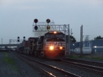 NS 9250