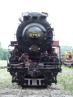 CO 2789