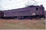 PC Passenger Car 421 (RF)