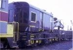 EL Crane 03297