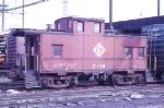 EL C118 (RF)