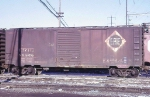 ERIE 86525 (RF)