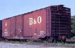 BO 479093