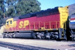 SP 7556